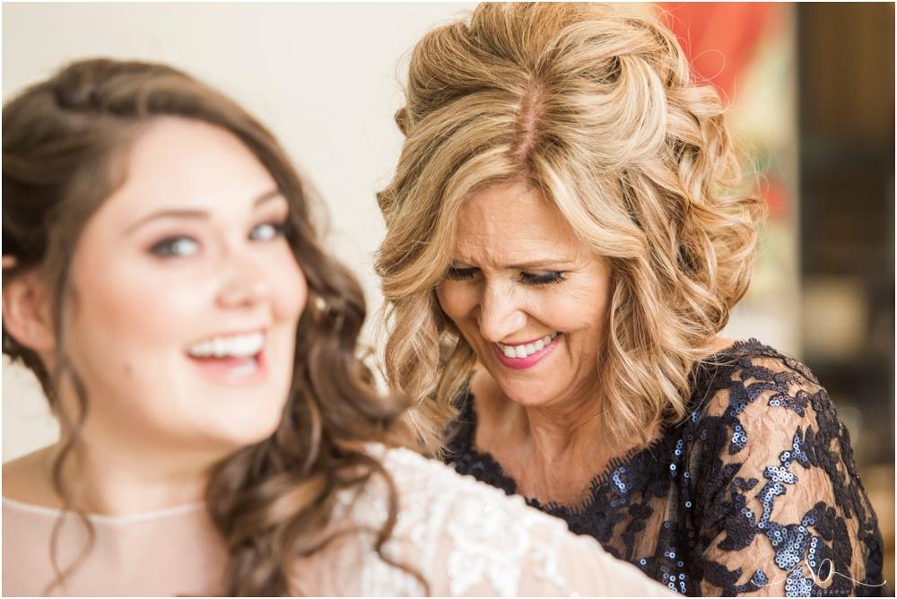 The-Regent-Florida-Wedding-Sara-Ozim-Photography_0017.jpg