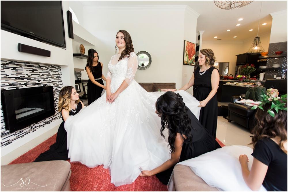 The-Regent-Florida-Wedding-Sara-Ozim-Photography_0018.jpg