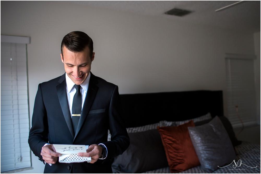 The-Regent-Florida-Wedding-Sara-Ozim-Photography_0024.jpg