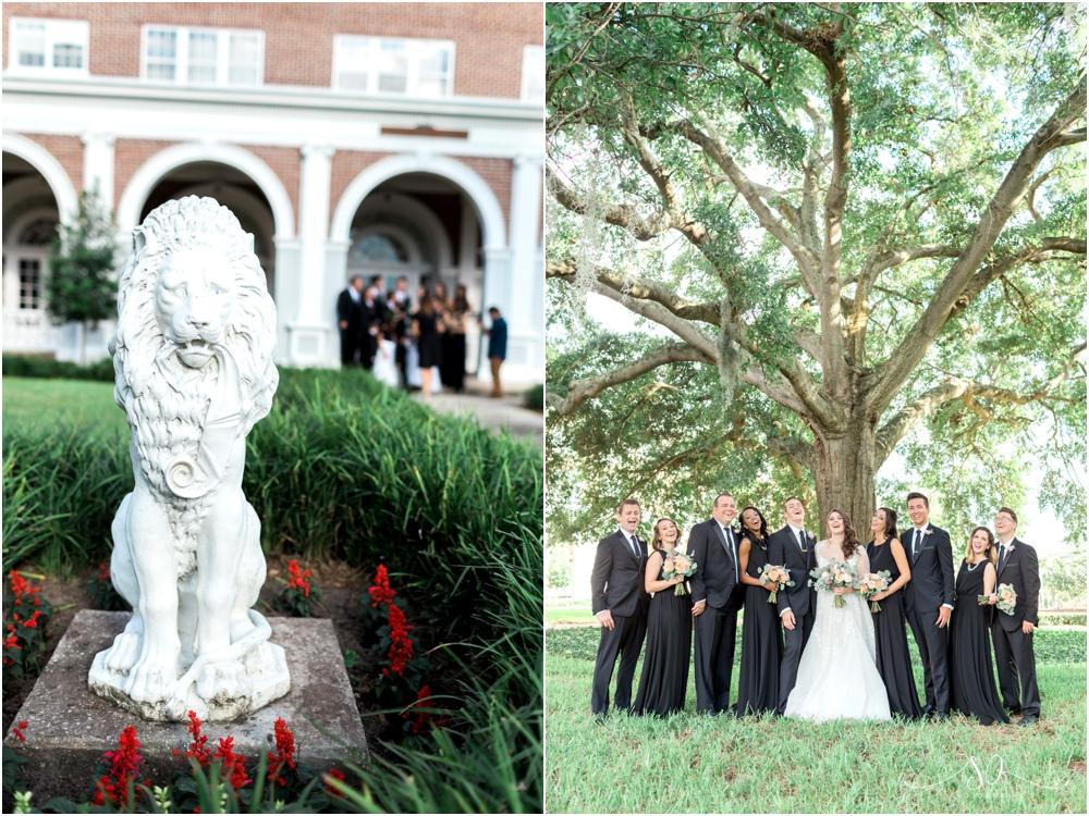 The-Regent-Florida-Wedding-Sara-Ozim-Photography_0042.jpg