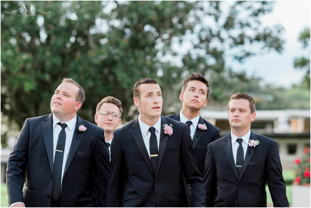 The-Regent-Florida-Wedding-Sara-Ozim-Photography_0048.jpg
