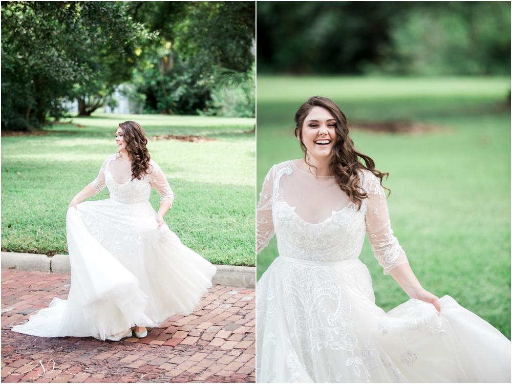 The-Regent-Florida-Wedding-Sara-Ozim-Photography_0049.jpg