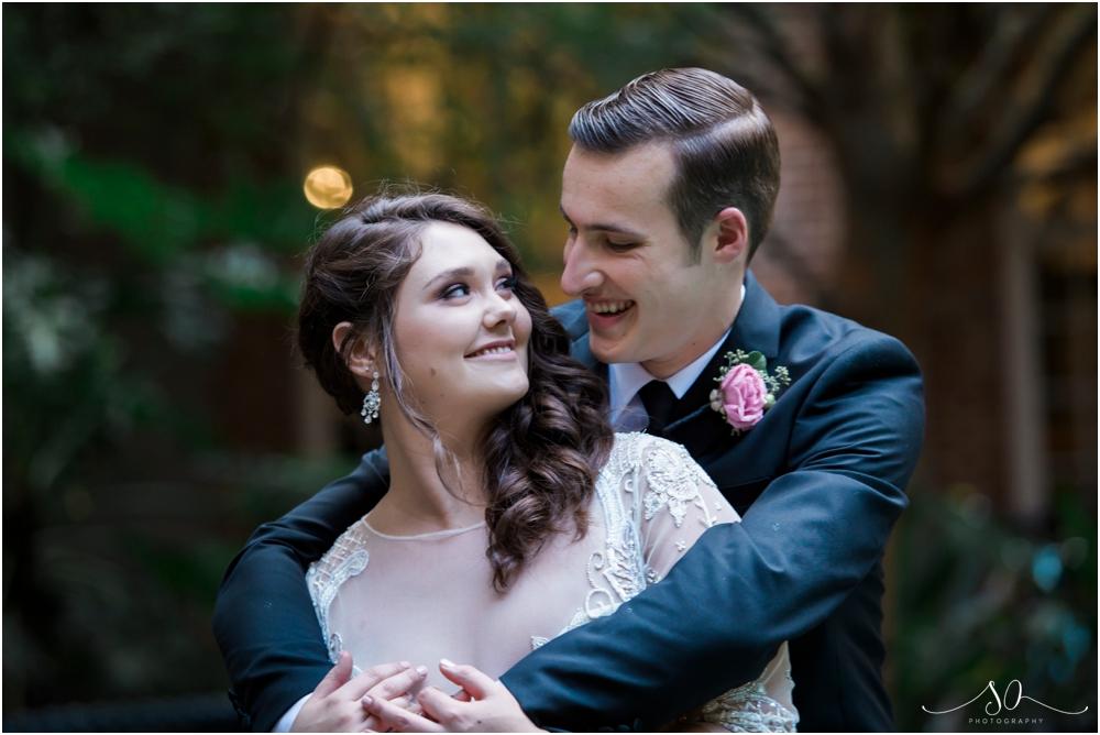 The-Regent-Florida-Wedding-Sara-Ozim-Photography_0050.jpg