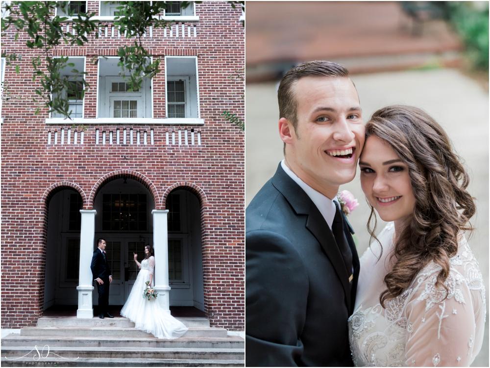 The-Regent-Florida-Wedding-Sara-Ozim-Photography_0051.jpg