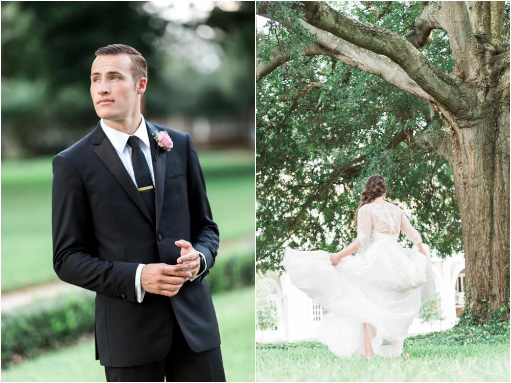 The-Regent-Florida-Wedding-Sara-Ozim-Photography_0056.jpg