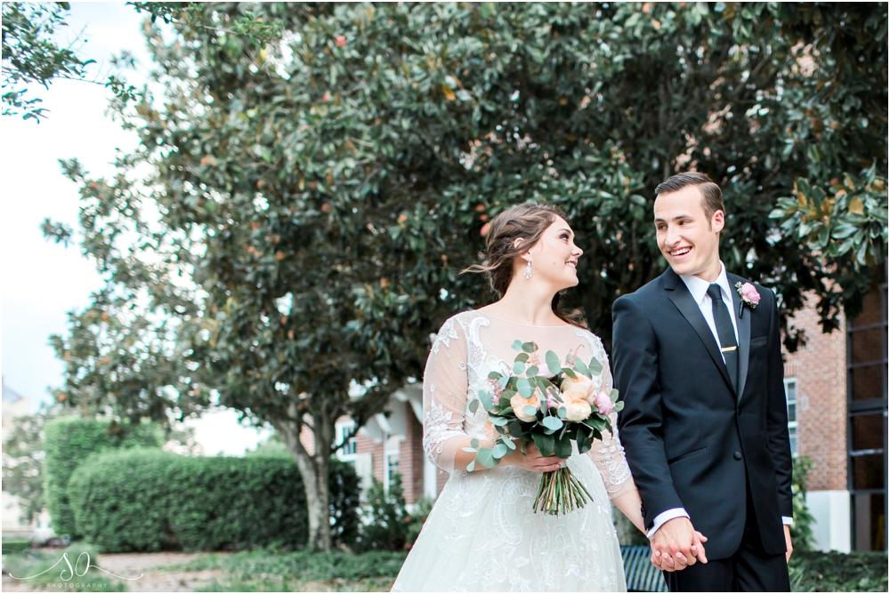 The-Regent-Florida-Wedding-Sara-Ozim-Photography_0052.jpg