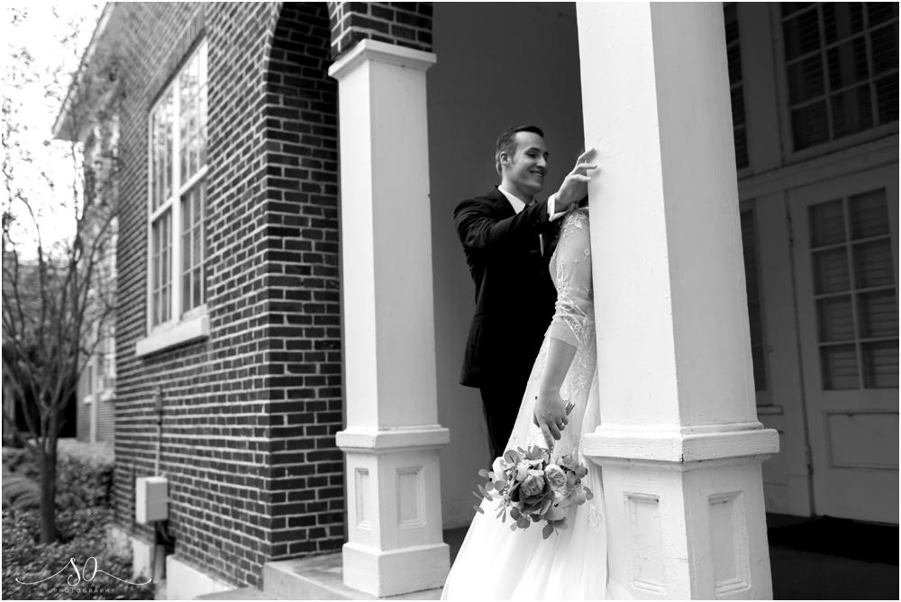 The-Regent-Florida-Wedding-Sara-Ozim-Photography_0060.jpg