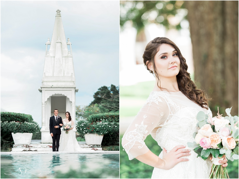 The-Regent-Florida-Wedding-Sara-Ozim-Photography_0063.jpg