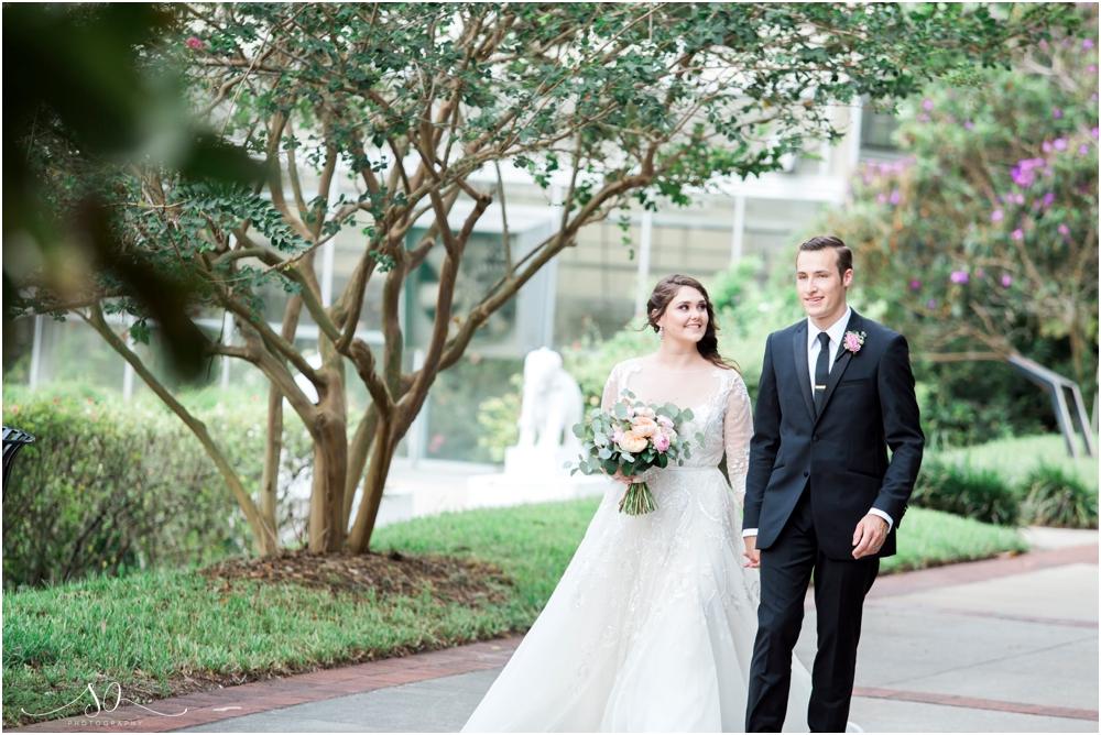The-Regent-Florida-Wedding-Sara-Ozim-Photography_0064.jpg