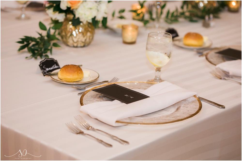 The-Regent-Florida-Wedding-Sara-Ozim-Photography_0066.jpg