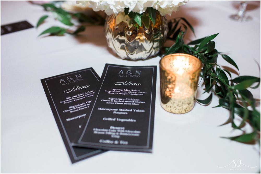 The-Regent-Florida-Wedding-Sara-Ozim-Photography_0067.jpg
