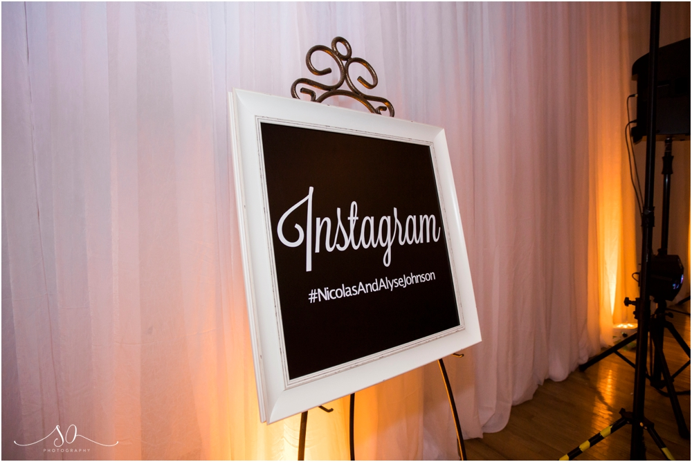 The-Regent-Florida-Wedding-Sara-Ozim-Photography_0068.jpg