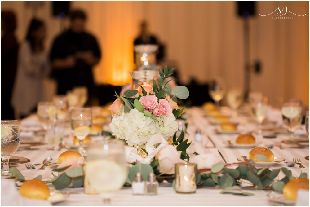 The-Regent-Florida-Wedding-Sara-Ozim-Photography_0065.jpg