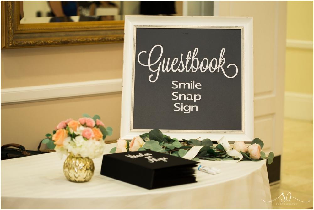 The-Regent-Florida-Wedding-Sara-Ozim-Photography_0071.jpg
