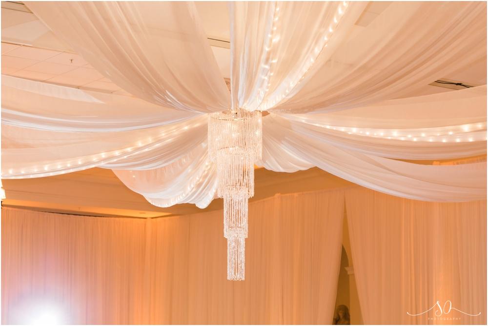 The-Regent-Florida-Wedding-Sara-Ozim-Photography_0073.jpg