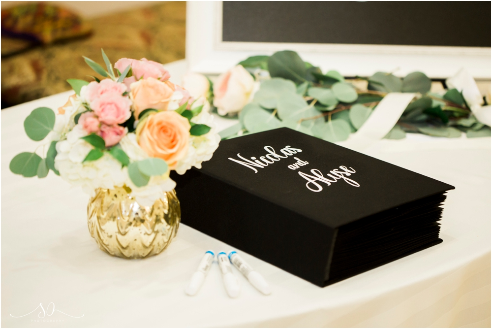 The-Regent-Florida-Wedding-Sara-Ozim-Photography_0069.jpg