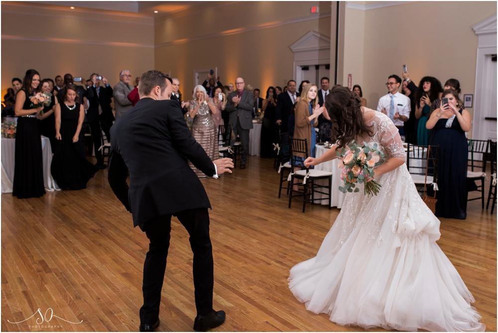 The-Regent-Florida-Wedding-Sara-Ozim-Photography_0077.jpg
