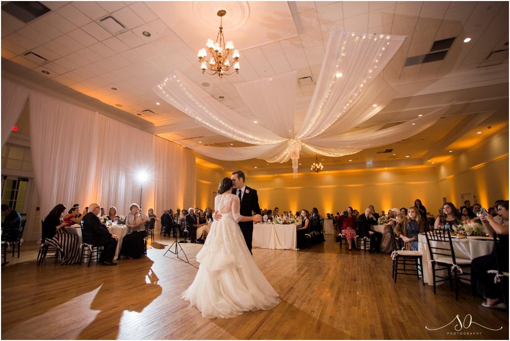 The-Regent-Florida-Wedding-Sara-Ozim-Photography_0074.jpg