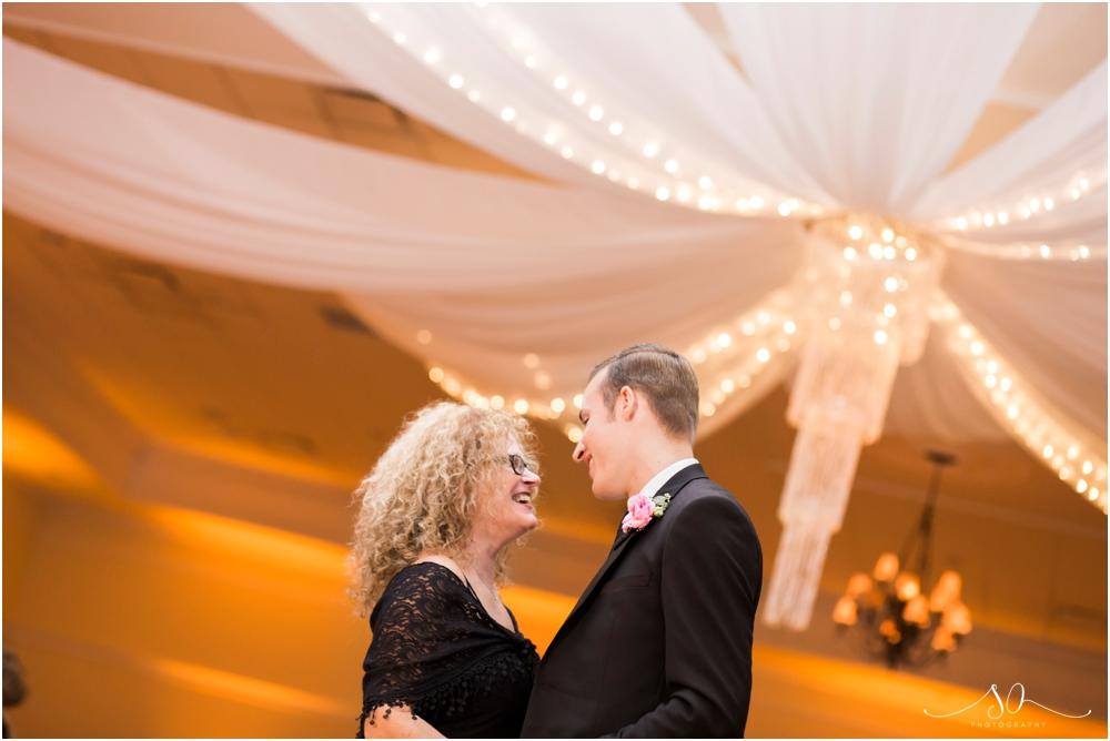 The-Regent-Florida-Wedding-Sara-Ozim-Photography_0084.jpg