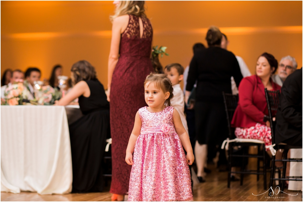 The-Regent-Florida-Wedding-Sara-Ozim-Photography_0085.jpg