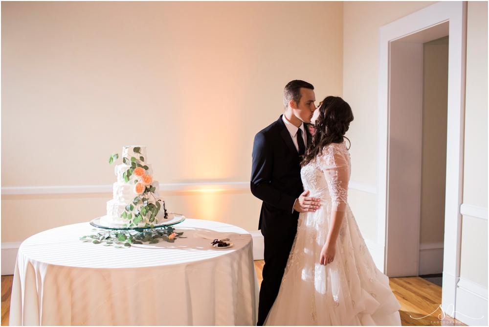 The-Regent-Florida-Wedding-Sara-Ozim-Photography_0088.jpg