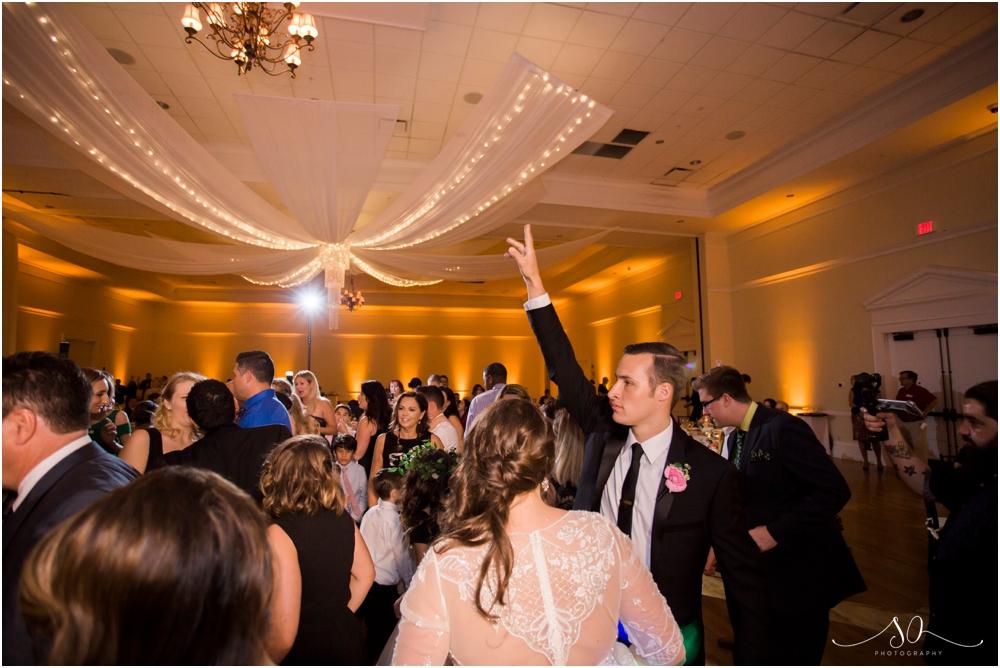 The-Regent-Florida-Wedding-Sara-Ozim-Photography_0086.jpg