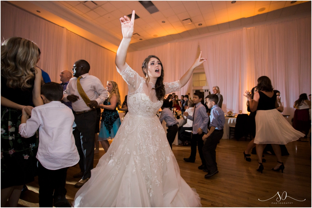 The-Regent-Florida-Wedding-Sara-Ozim-Photography_0091.jpg