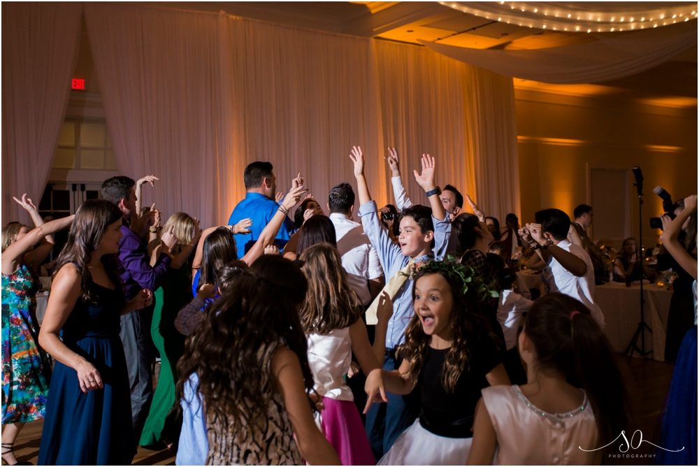 The-Regent-Florida-Wedding-Sara-Ozim-Photography_0092.jpg