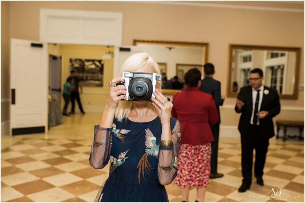The-Regent-Florida-Wedding-Sara-Ozim-Photography_0100.jpg