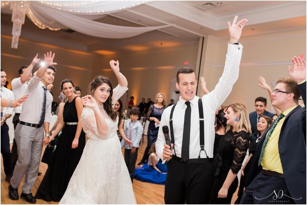 The-Regent-Florida-Wedding-Sara-Ozim-Photography_0103.jpg