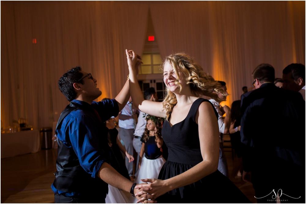 The-Regent-Florida-Wedding-Sara-Ozim-Photography_0101.jpg