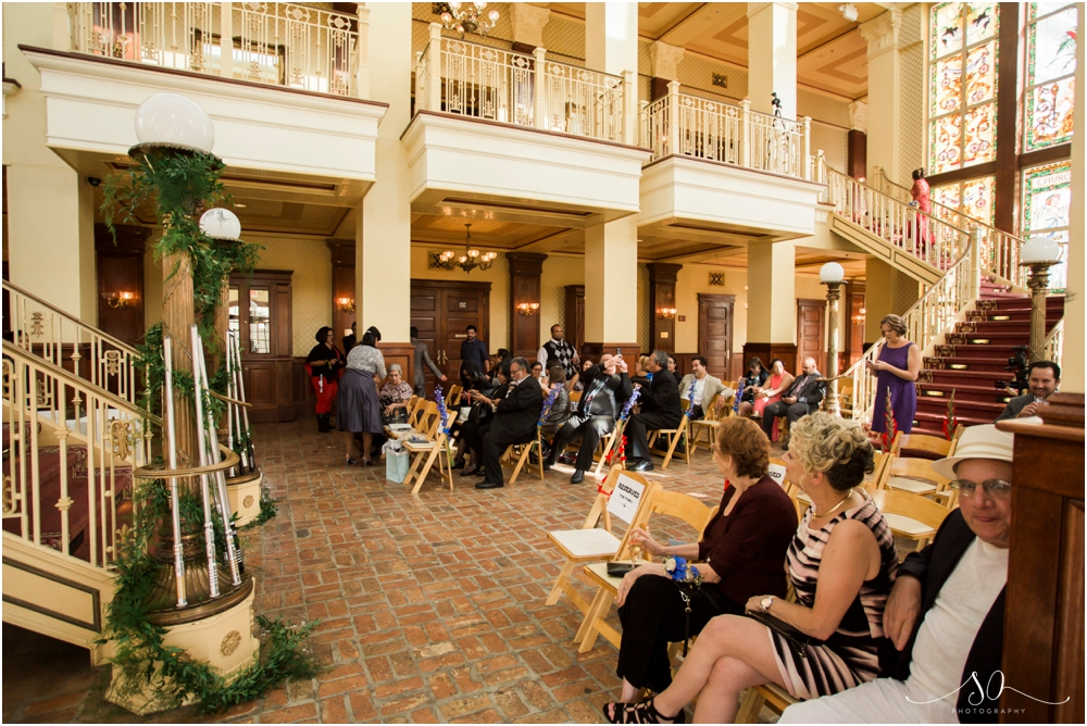 The-Ballroom-at-Church-Street-Orlando-Wedding-Sara-Ozim-Photography_0041.jpg