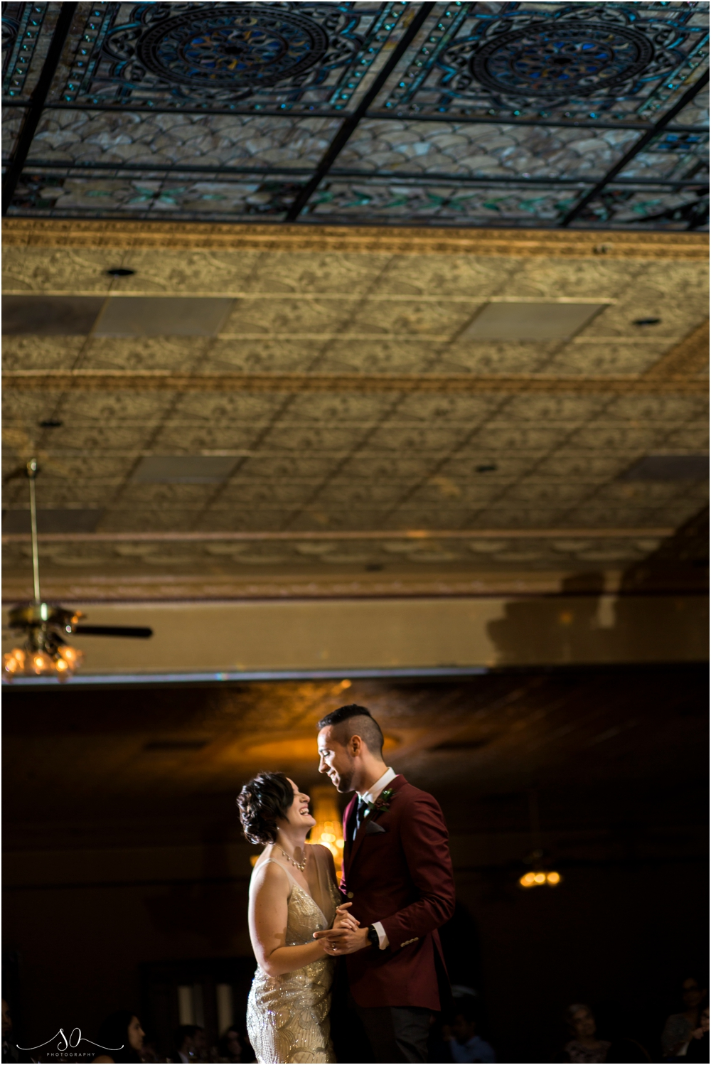 The-Ballroom-at-Church-Street-Orlando-Wedding-Sara-Ozim-Photography_0119.jpg