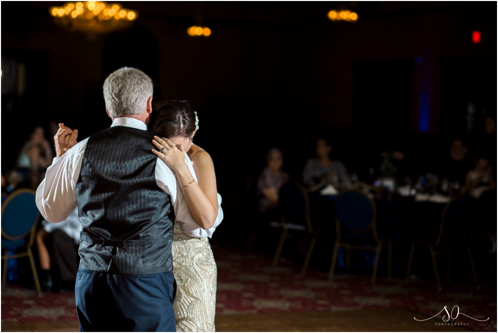 The-Ballroom-at-Church-Street-Orlando-Wedding-Sara-Ozim-Photography_0124.jpg