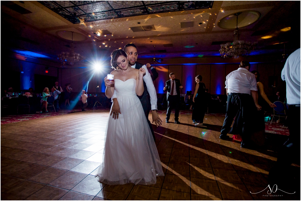 The-Ballroom-at-Church-Street-Orlando-Wedding-Sara-Ozim-Photography_0137.jpg
