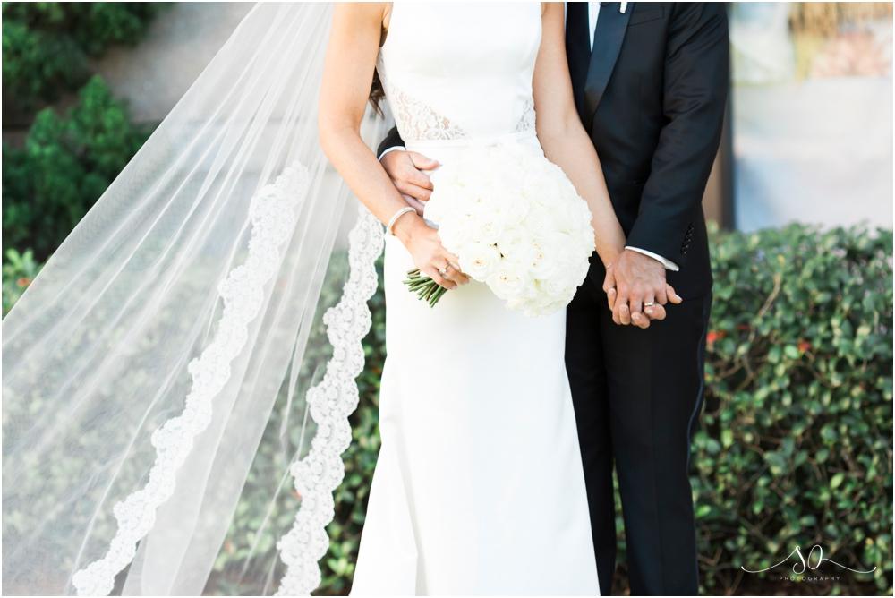 White-Room-Wedding-Sara-Ozim-Photography_0002.jpg