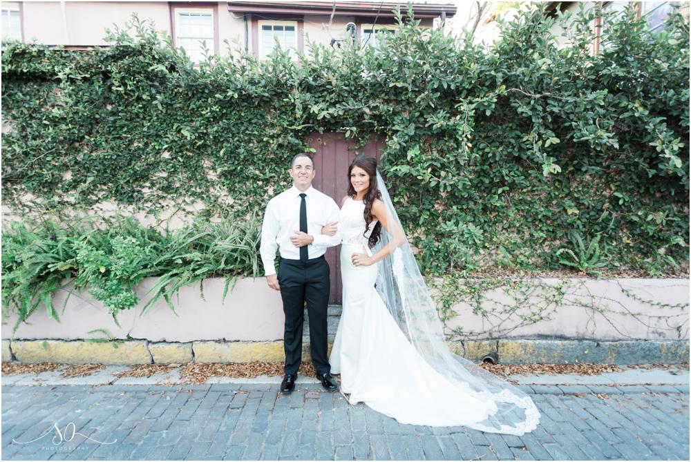 White-Room-Wedding-Sara-Ozim-Photography_0003.jpg