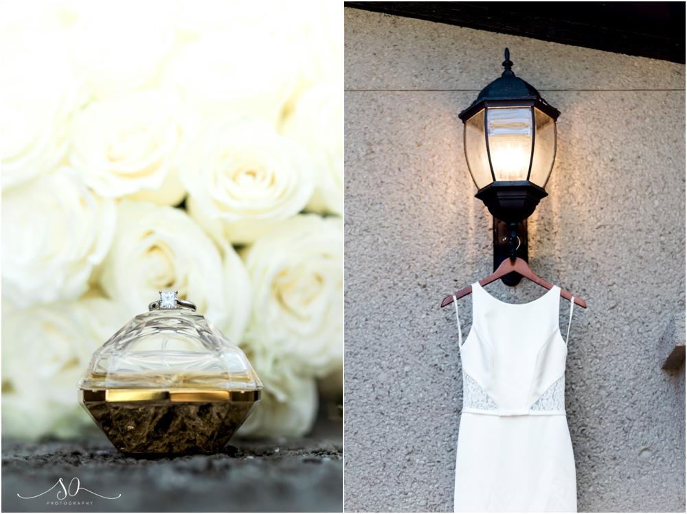 White-Room-Wedding-Sara-Ozim-Photography_0004.jpg
