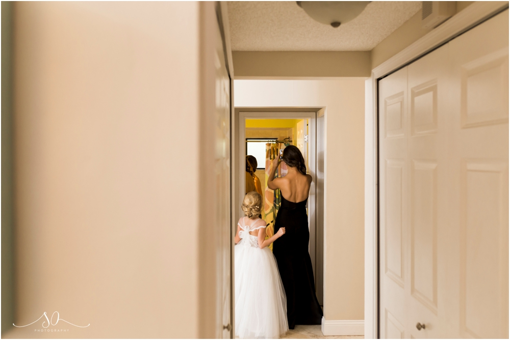 White-Room-Wedding-Sara-Ozim-Photography_0014.jpg