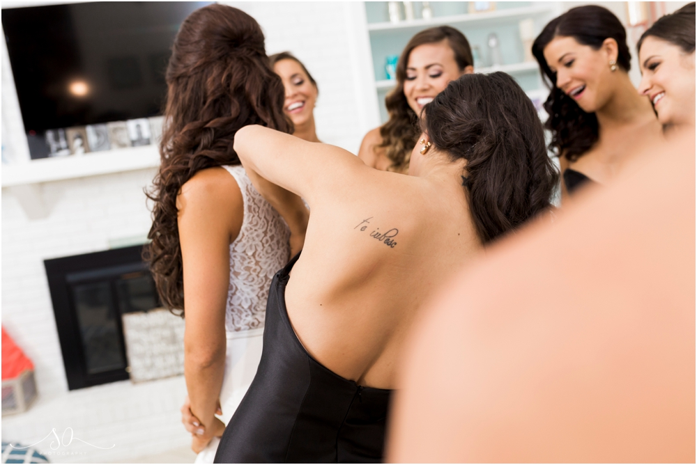 White-Room-Wedding-Sara-Ozim-Photography_0017.jpg