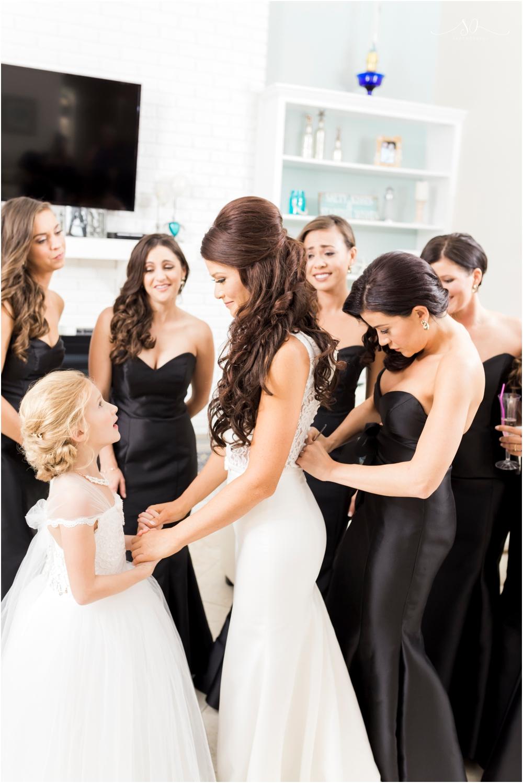 White-Room-Wedding-Sara-Ozim-Photography_0016.jpg