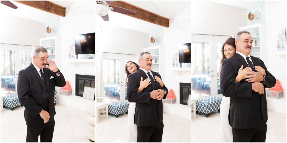 White-Room-Wedding-Sara-Ozim-Photography_0018.jpg