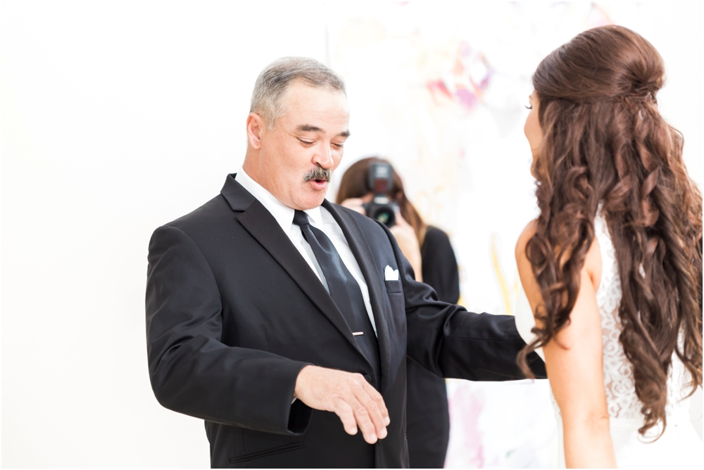White-Room-Wedding-Sara-Ozim-Photography_0019.jpg