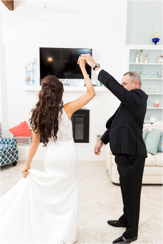 White-Room-Wedding-Sara-Ozim-Photography_0020.jpg