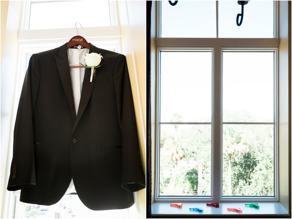 White-Room-Wedding-Sara-Ozim-Photography_0026.jpg