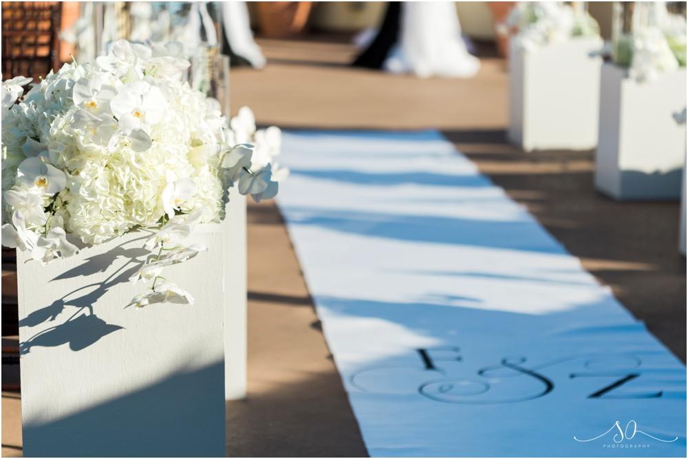 White-Room-Wedding-Sara-Ozim-Photography_0040.jpg