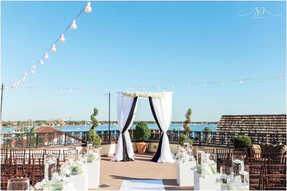 White-Room-Wedding-Sara-Ozim-Photography_0039.jpg
