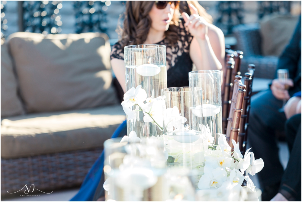 White-Room-Wedding-Sara-Ozim-Photography_0042.jpg