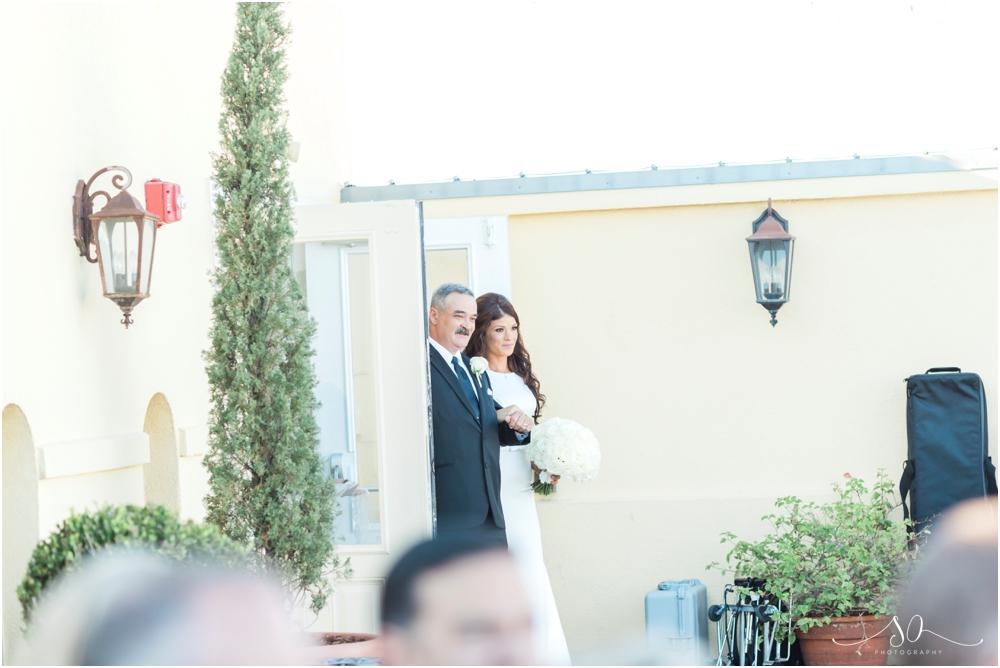 White-Room-Wedding-Sara-Ozim-Photography_0045.jpg