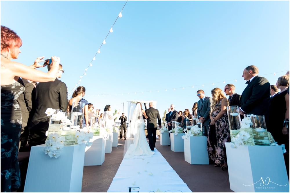 White-Room-Wedding-Sara-Ozim-Photography_0047.jpg